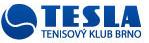 TK Tesla Brno Logo